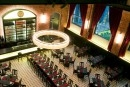 Restaurant Druckwasserwerk