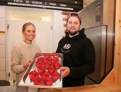 Metro Preis für nachhaltige Gastronomie: Jury-Runde ist gestartet