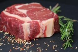 Fleisch: Otto Gourmet übernimmt Deutschlandvertrieb für Aumaerk