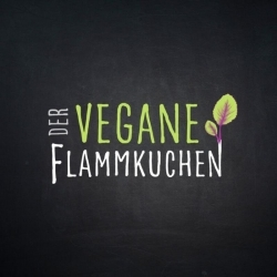 Neu: Denn's Biomarkt führt ersten veganen Bio-Flammkuchen
