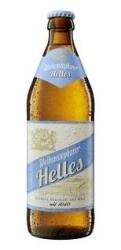Weihenstephan: Neues Helles begeistert Bier-Liebhaber