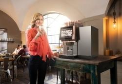 Schaerer Coffee Soul: Select-Konzept und neues Design sorgen für Flexibilität