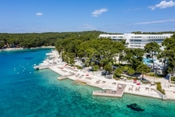 World Spa Award: Kroatiens bester Hotel Spa 2020 ist auf Lošinji