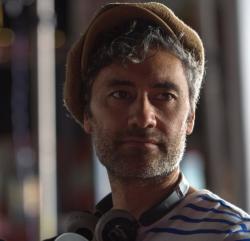 Coca-Cola: Weihnachtskampagne startet mit TV-Spot von Oscar-Preisträger