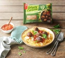 Übernahme: Nomad Foods erwirbt Findus Switzerland