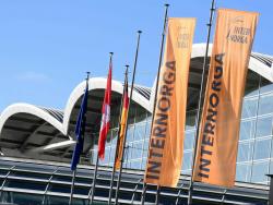 Internorga: Präsenzmesse 2021 ist abgesagt