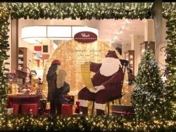 Berlin: Bei Rausch wird kulinarisch Weihnachten gefeiert