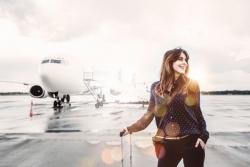 Deutsche Hospitality: Treueprogramm bietet Marken übergreifendes System