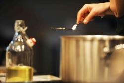 Slow Food: Verein fordert Rettungsschirm für nachhaltige Gastronomienetzwerke