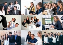 Reservierung: Dorint Gruppe kooperiert mit HotelOffice24