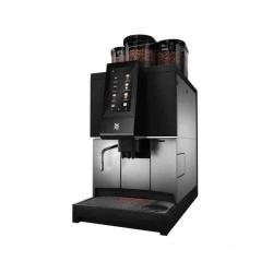 Neuer Kaffeevollautomat: WMF sucht Tester aus der Gastronomie