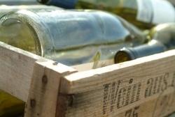 Feststimmung: Im Februar feiert die Südliche Weinstraße virtuell