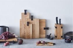 Küchenzubehör made in Europe: Qontur will den deutschen Markt erobern