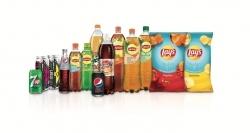 PepsiCo: Lebensmittelkonzern leistet Beitrag zur Nationalen Reduktions- und Innovationsstrategie