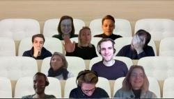 HSMA Deutschland: Barnchenverband gründet Expertenkreis Technologie