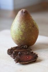 Arche des Geschmacks: Slowfood-Projekt von UN-Dekade für Biologische Vielfalt prämiert