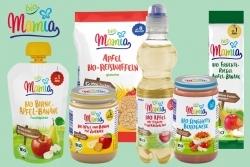 Aldi Süd: Discounter bietet jetzt Bio-Babynahrung an