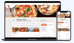 Bestellfunktion: Metro unterstützt Gastronomen mit Dish Order