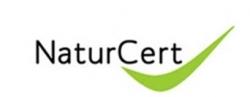 Nachhaltigkeits-Zertifikat NaturCert expandiert