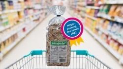 Verbraucherzentrale: Frucht Müsli von Seitenbacher ist Mogelpackung des Jahres