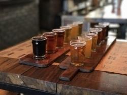 Meininger's Craft Beer Award: Pils-und Lagerbiere im Test