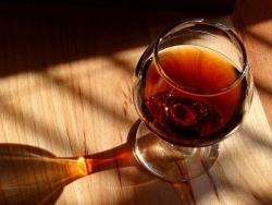 Meininger's International Spirits Award: Beste Wein- und Tresterbrände wurden gekürt