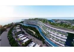 Steigenberger: Deutsche Hospitality startet Hotelprojekt im chinesischen Kunming