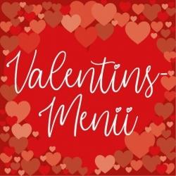 Valentinstag: Otto Gourmet bietet erstmals Kochbox an