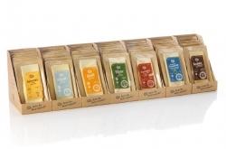 Recycling: Ökologischen Molkereien Allgäu setzen auf nachhaltige Käse-Verpackungen