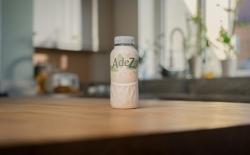 Coca-Cola Europa: Getränkekonzern will Prototyp einer Papierflasche testen