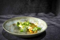 Österreich: Gault&Millau zeichnet südsteirische Gastronomiebetriebe aus