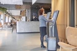Deutsche Hospitality: Hotelkette im Bereich Innovation ausgezeichnet