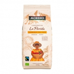 Weltfrauentag: Aldi Nord verkauft Erzeugnis von Kaffee-Kooperative