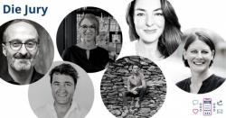 HSMA: Verband vergibt Social Media Award