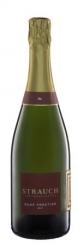 Salon Millésime BIO: Bronze für Rosé Prestige von Strauch