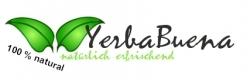 Yerba Buena – Neuer Onlineshop für Stevia und Mate