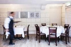 Hongkong: The Chairman ist das beste Restaurant Asiens