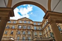 Luxushotellerie: Deutsche Hospitality launcht neue Marke Steigenberger Icons