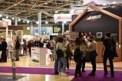 Messe Frankfurt: Bakery Moscow markiert Startschuss in die neue Messesaison
