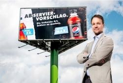 Neue Strategien & Konzepte: PepsiCo will Umsatz verdoppeln