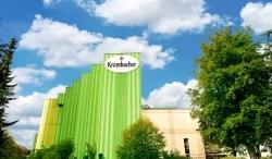 Vorbildlich: Krombacher Brauerei erhält Gütesiegel für Arbeitgeberqualitäten