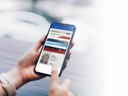 Hotellerie: Digitale Identität soll analogen Meldeschein ersetzen