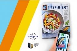 Kundenkommunikation: Aldi Süd erhält German Brand Award in Gold