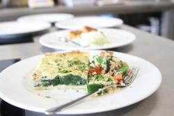 FH Münster: Absolventin erhält Preis für Projekt zur nachhaltigen Gastronomie