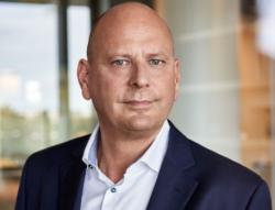 Ruhestand: Holger Beeck verlässt McDonald's Deutschland