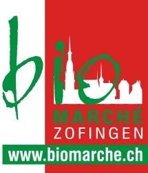 Bio Marché: Bio-Geniesser-Festival