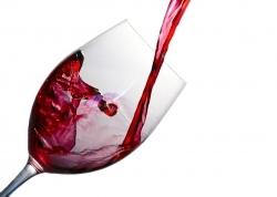 Weinwirtschaft-Verkostung: 160 alkoholfreie Weine wurden getestet