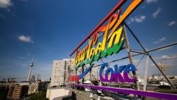 Vielfalt: Coca-Cola wird Partner des WorldPride 2021