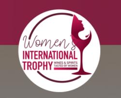 Women´s International Trophy: Die Medaillengewinner stehen fest
