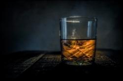 Whisky als Geldanlage: Copenhagen Distillery kooperiert mit Finanzdienstleister